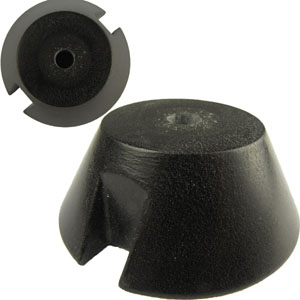 Cup Cone 85-120mm