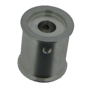 Spindle Drive Pulley Universal Compact and GEM-CX