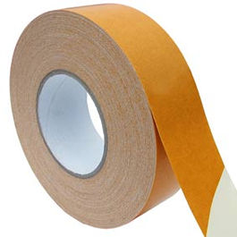 Engravers Double Sided Holding Tape